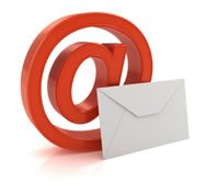 email is low cost and effective marketing