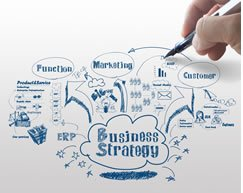 side-business-strategy