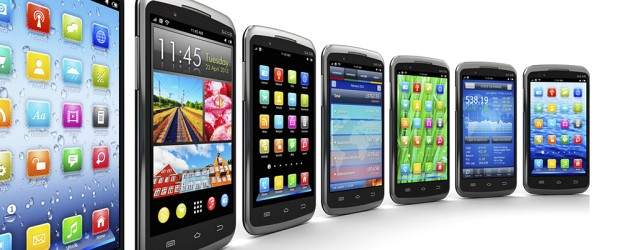 phones-color